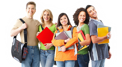 Resume proofreading service